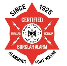 Protecting Fort Wayne, IN Since 1925